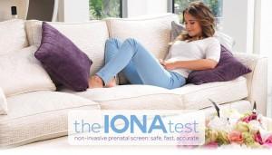 IONAtest-logo